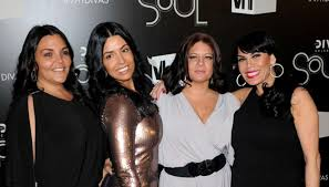 Big Ang Mural Address by Mob Wives Archives Www Realmrhousewife Com