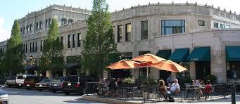 asheville nc area facts city information retirement