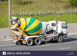 Concrete Truck Stock Photos & Concrete Truck Stock Images - Alamy Concrete Mixer Truck Dimeions Concrete2you Used Trucks Cement Equipment For Sale China Dealership Of 9cbm Zoomline Pump For Delivery Richmond Ready Mix Orange County And Pumping California Stock Photos Valley Sand Gravel Landscaping Yuma Az Color Vector Icon Cstruction Machinery Mixers Mcneilus Manufacturing Images Alamy Mixed The Miller Group