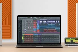 FL Studio For Mac Image Line