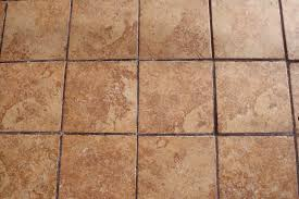 tile ideas textured tiles for walls texture paint for bathrooms