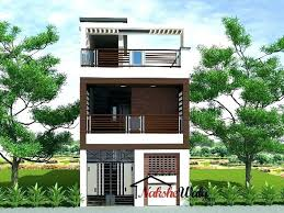 100 Design Of House In India Topic For Small Dia Bungalow Plans Small