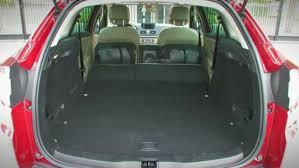 essai renault mégane 1 5 l dci 110 privilège auto plus