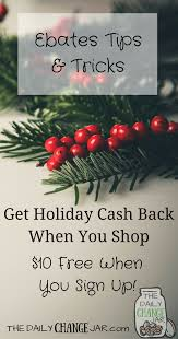 Ebates Review-Earn Cash For Christmas Shopping-The Daily Change Jar Mobile Shopping Offers Better Than Coupons Ibottacom Newmobshoppingretailers Top Coupon Sites For Best Seo Hot Luvs Diapers As Low Only 197 After Cash Back Hip2save Barnes Noble Mastercard Benefits And Big5 Target Shoppers Aveeno Baby Products Only 199 Ibotta Extra Promotion Up To 20 On Various Brand Seventh Generation Hand Wash 167 Ebates Reviewearn Christmas Shoppingthe Daily Change Jar Be A Paid Pupil How To Earn On Your Textbooks Ebatescom
