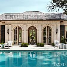 Pool House With Classic Architecture | Traditional Home 32 Types Of Architectural Styles For The Home Modern Craftsman Architecture Design Software Dubious Chief Architect Cool Photo In Designs Home Decoration Trans House Plans For Magnificent Interior Art Exhibition Designer Debonair Architects On Epic Designing Inspiration Unique Ideas 3d Visualizations Digital Movies Mountain Architectural Designs Architecture Trendsb Design