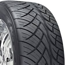 4 NEW 275/55-20 NITTO NT 420S 55R R20 TIRES 4981910858416 | EBay 19 Nitto Trail Grappler Monster Truck R35 Compound Tire 2 189 Kmc Xd Rockstar Ii Rs2 811 Black Lt28565r18 Nt05r 31535zr20 Performance Tread Mud Grapplers 37 Most Bad Ass Looking Tires Out There Good Nt420 23555r18 Tires Lowest Prices Extreme Wheels Nitto Trail Grappler Mt Photo Image Gallery New 2753519 Nt555 Ext 35r R19 Tires 4981910854517 Ebay Amazoncom Terra Allterrain Radial Lt305 Nitto Tire Size Oyunmarineco Camo Rims With Hd