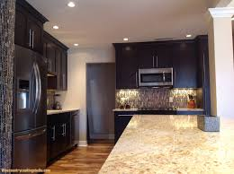 Glass Ceiling Salary Canada by 100 Glass Ceiling Job Salaries Kitchen Designer Job Kitchen