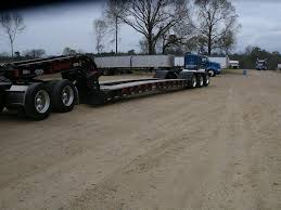 100 Livingston Trucking DUANE LIVINGSTON TRUCKING INC TEXARKANA Texas Get Quotes For