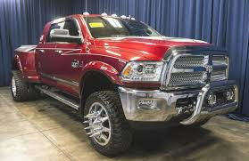 2019 Dodge Ram 3500 Picture With 2019 Dodge Off Road Truck 2013 ... Can A Ram Rebel Keep Up With Power Wagon In The Arizona Desert 2019 Dodge 1500 New Level Of Offroad Truck Youtube Off Road Review Seven Things You Need To Know First Drive 2018 Car Gallery Classifieds Offroad Truck Gmc Sierra At4 Offroad Package Revealed In York City The Overview 3500 Picture 2013 Features Specs Performance Prices Pictures Look 2017 2500 4x4 Llc Home Facebook Ram Blog Post List Klement Chrysler