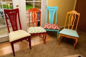 Used Dining Room Furniture Chairs Discount With Present