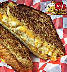 Mr. C's Grilled Cheese - Tampa Food Trucks - Roaming Hunger Baes Burgers And Grilled Cheese Miami Food Trucks Roaming Hunger The Cheeserie Barbecue Fiend Fall Fest 2014 Nashville Tn Shop Home Facebook Chef Crystal De Lunabogan Talks Food Celebrate Day At One Of My Favorites Visiting Resident Truck Friday A Look Inside Gourmet Melt Guru