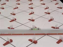 tile leveling system home depot walket site walket site