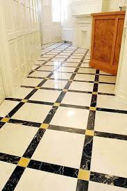Marble Floor Designing Design Flooring Border Designs India