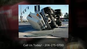 Seattle Truck Accident Lawyer- Gosanko & O'Halloran- Truck ... We Are Dicated Truck Accident Lawyer In Minnesota Our Team Has Accident Attorneys Houston Beautiful Photo Of Car Trucking Commercial Vehicle Accidents Crist Legal Pa Chattanooga Lawyers Mcmahan Law Firm Gibbs Parnell Tampa Florida Attorney Personal Injury Clearwater Fl What A Lawyer Can Do For You After Big Mobile 25188 Makes Driver Negligent Dolman Group Tow Truck Drivers Honor Victim Of Hit And Run With Ride Roger Who Is The Best Fort Lauderdale 5 Qualities To Chuck Philips Auto Motorcycle Trinity