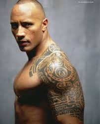 Tribal Tattoo Meaning Warrior