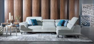 Modern Sofa Set Design Ideas Contemporary Furniture Stores In