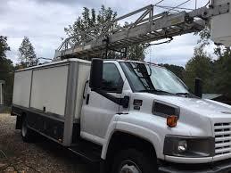 Bucket Truck Equipment For Sale - EquipmentTrader.com