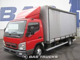 Mitsubishi Fuso Canter 7C15 Truck Euro Norm 4 €9600 - BAS Trucks Motoringmalaysia Mitsubishi Motors Malaysia Mmm Have Introduced Junkyard Find Minicab Dump Truck The Truth About Cars Fuso Fighter 1024 Chassis 2017 3d Model Hum3d Sport Concept 2004 Picture 9 Of 25 New Mitsubishi Fe 160 Landscape Truck For Sale In Ny 1029 2008 Raider Reviews And Rating Motor Trend L200 Desert Warrior Outside Online 8 Ton Truck For Hire With Drop Sides Junk Mail Danmark Dodge Relies On A Rebranded White Bear 2015 Maltacarportcom