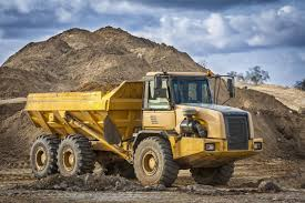 100 Large Dump Trucks Best Truck Manufacturers