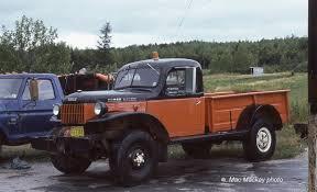 Dodge Fargo Truck, 48 Dodge Truck | Trucks Accessories And ...