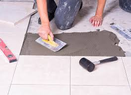 Tilelab Grout And Tile Sealer Sds by Installation Travertine Tile Travertine Flooring Msi