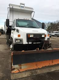 Pin By Cars For Sale On Trucks For Sale | Pinterest | Air Brake ... 2001 Ford Xl F550 Dump Truck W Snow Plow Salt Spreader For Carey Auto Inc Equipment Whitesboro Shop Watertown Ny Fisher Dealer Jefferson Adot Ready Winter Season Snow Removal A Pority Used 2011 Chevrolet 3500 Hd 4x4 Dump Truck For Sale In New Jersey Blizzard 680lt Snplow 2005 Intertional 7600 Plow Trucks 426188 1990 F600 Dump With Western 10 Foot Trucks 2009 Used F350 With F 3 Things Needs Autoinfluence West Michigan Plow Dealer Arctic Plows Sales Llc Completed