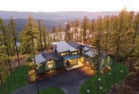 100 Dream Home Design Usa Hefty Tax Bill On HGTVs 25 Million 2019 Prize