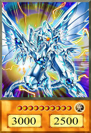 Yugioh Dragon Deck List by Blue Eyes Shining Dragon Deck Radnor Decoration
