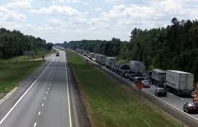Ontario Court Declares Speed Limiters For Trucks Unconstitutional ...