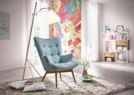 68 sitzmöbel wohnzimmer ideen wohnzimmer sitzen sessel