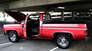 Wrecked Gmc Sierra.2015 GMC SIERRA SLT CREW CAB 4X4 WRECKED ... Texasjeffb 1980 Gmc Sierra 2500 Regular Cabs Photo Gallery At Sierra 25 4wd Pickup Weaver Bros Auctions Ltd 7000 Fire Truck Item Dc4986 Sold August 8 Gove 2016 Chevrolet Silveradogmc Light Duty To Be Introduced Car Brochures And Truck 1978 For Sale On Classiccarscom Cuhls1984 Classic 1500 Cab Specs Photos Bison Wikipedia K5 Blazer Stepside Id 19061