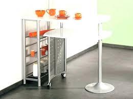table console cuisine console bar cuisine newsmaker me