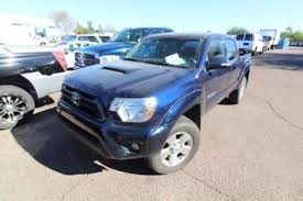 Blue Toyota Tacoma In Phoenix, AZ For Sale ▷ Used Cars On Buysellsearch Gm Bolts Now Driving Themselves Around Scottsdale Used Cars For Sale In Phoenixaz2012 Hyundai Elantra All Price Lifted Trucks Phoenix Az Truckmax 2015 Freightliner Scadia 125 Evolution Tandem Axle Sleeper For Truck Parts Just And Van Westoz Heavy Duty Trucks Truck Parts For Arizona Silver Dodge Ram In On Buyllsearch Service Utility Trucks Sale In Phoenix Ford F250sd 2542 Rojo Investments Llc Lvo Phoenixaz Single 9242 Toyota Tacoma Sale