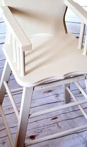 Old High Chair Restored With Toscana Finish 24 Things You Should Never Buy At A Thrift Store High Chair Tray Hdware Baby Toddler Kid Child Seat Stool Price Ruced Vintage Wooden Jenny Lind Numbered Street Designs The Search Antique I Love To Op Shop Bump Score 52 Old Folding High Chair Has Been Breathed New Life Crookedoar Antique Dental Metal Dentist Chair Restored With Toscana Finish Wikipedia German Wood Doll Play Table Late 19th Ct