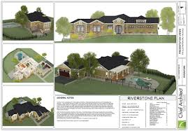 Chief Architect Home Design Software - Samples Gallery Chief Architect Home Design Software Samples Gallery 1 Bedroom Apartmenthouse Plans Designer Pro Of Fresh Ashampoo 1176752 Ideas Cgarchitect Professional 3d Architectural Visualization User 3d Cad Architecture 6 Download Romantic And By Garrell Plan Rumah Love Home Design Interior Ideas Modern Punch Landscape Premium The Best Interior Apps For Every Decor Lover And Library For School Amazoncom V19 House Reviews Youtube
