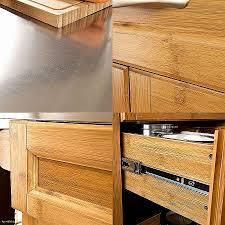 ventes priv馥s cuisine ventes privées canapé fresh beau appareils de cuisine de luxe kdj5