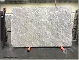 24x24 granite tile for countertop tiles home design