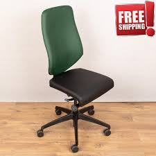 Used/Second Hand Office Chairs | Brothers Office Furniture Boss Leatherplus Leather Guest Chair B7509 Conferenceexecutive Archives Office Boy Products B9221 High Back Executive Caressoftplus With Chrome Base In Black B991 Cp Mi W Mahogany Button Tufted Gruga Chairs Romanchy 4 Pieces Of Lilly White Stitch Directors Conference High Back Office Chair Set Fniture Pakistan Torch Guide How To Buy A Desk Top 10 Boss Traditional Black Executive Eurobizco Blue The Best Leather Chairs Real Homes