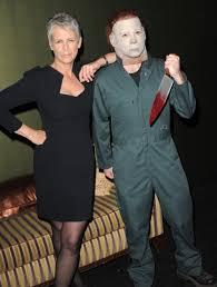 Gallaher Flooring Las Vegas by 2011 Celebrity Halloween Costumes Toofab Com