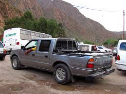 File:Isuzu Pickup LS 2.8 Turbo Crew Cab 1999 (15206022566).jpg ... The Isuzu Faster Is A Pickup Truck That Was Manufactured And Dmax Reability Safety Carbuyer Chiangmai Thailand November 6 2015 Private Pickup Stock 44 Truck Pistonmy Mazda Enter Collaboration Agreement China Pick Up 4x4 Diesel Double Cabin Car Shipping Rates Services India Launches The Dmax Range Of Pickup Trucks Czgarage Ini Dia Keunggulan Up Traga Yang Bisa Bikin Pengusaha Untung 1984 Short Bed Item 2215 Sold June 1 Iseries Mitsubishi Triton Astra Motor Indonesia