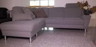 sofa sitzmöbel wohnzimmer boxspring