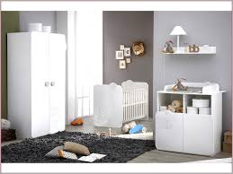 cdiscount chambre bébé chambre bébé cdiscount 646675 armoire bébé armoire chambre bebe ikea