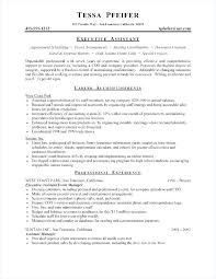 Cover Letter For Vet Assistant Resume Work Experience Summary Examples Veterinary No Patient Care Technician