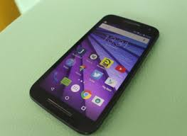 Looking for a cheaper smartphone These are the best bud