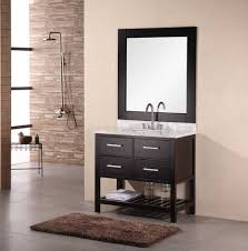 WOW! 200+ Best Modern Bathroom Ideas! [Remodel & Decor Pictures] Glesink Bathroom Vanities Hgtv The Luxury Look Of Highend Double Vanity Layout Ideas Small Master Sink Replace 48 Inch Design Mirror 60 White Natural For Best 19 Bathrooms That Will Make Your Lives Easier 40 For Next Remodel Photos Using Dazzling Single Modern Overflow With Style 35 Rustic And Designs 2019 32 72 Perfecta Pa 5126