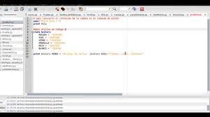 Convertir Una Cadena A Variable Y Imprimir Color En Python
