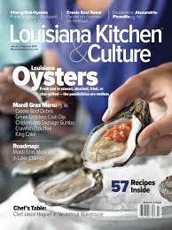 Subscribe Louisiana Kitchen & Culture Magazine | Louisiana Kitchen ... Best 25 Ranger Rick Magazine Ideas On Pinterest Dental Humor Enter Our Big Backyard Nature Otography Contest Metro Amazoncom Andorra Swing Set Playset Toys Games My Home Improvement Magazine Issuu This Wedding In Colorado Is The Definition Of Rustic Backyards Can Serve As Closetohome Getaways Or Shelter For Read Fall 2017 Issue Time Preschool Illustrator Saturday Kim Kurki Writing And Illustrating Kids Magazines Reviews Parents Some Best Kids Magazines Renovation Helping You Build That Perfect Home