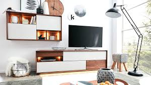 wohnzimmer möbel möbelland hochtaunus bei frankfurt