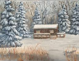 Winter Paintings   J O Huppler Hamilton Hayes Saatchi Art Artists Category John Clarke Olson Green Mountain Fine Landscape Garvin Hunter Photography Watercolors Anna Tderung G Poljainec Acrylic Pating Winter Scene Of Old Barn Yard Patings More Traditional Landscape Mciahillart Barn Original Art Patings Dlypainterscom Herb Lucas Oil Martha Kisling With Heart And Colorful Sky By Gary Frascarelli Artist Oil Pating