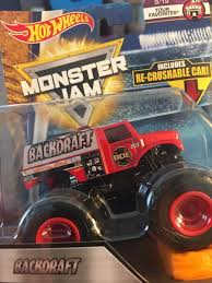 Monster Jam Backdraft Toy Car, Die Cast, And Hot Wheels - From Sort ... Jan 16 2010 Detroit Michigan Us January Backdraft Is It A Bird Plane No Its Expressnewscom Backdraft Truck Hot Wheels Monster Jam Firetruck Fire Jeremy Slifo Monster Jam 2017 Harga Trucks Wiki Tondeusebarbe 2012 1 64 Harrisburg Wheelie Contest 31216 730pm Rolls Twice During Bonus Time Of Freestyle Performance Jual Hotwheels Monster Jam Backdraft 443 Di Lapak Safa_toys 164 Toy Car Die Cast And Hot Wheels Truck Upc 887961018257 Superman Diecast Vehicle Xtreme Sports Inc
